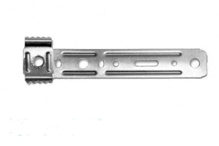 Пластина оконная поворотная PO REHAU 165